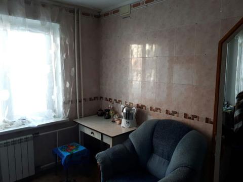 Полноценная малогабаритная квартира (доля) - Фото 2