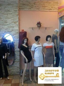 Продается Готовый бизнес. , Дмитров Город, Профессиональная улица 5в - Фото 1