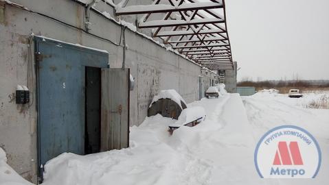 Коммерческая недвижимость, пр-кт. Ленинградский, д.121 - Фото 4