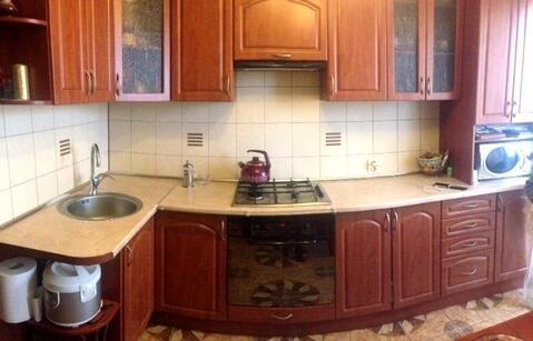 3 900 000 Руб., 3-комнатная квартира по ул. Ф. Лефорта, Купить квартиру в Калининграде по недорогой цене, ID объекта - 315054699 - Фото 1