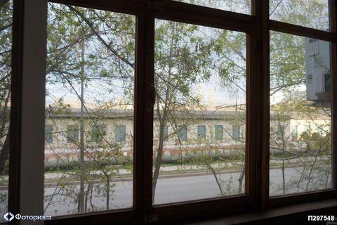 Квартира 2-комнатная Саратов, Кондитерская фабрика, ул Техническая - Фото 2