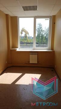 Офис 93 кв.м. Соликамская 285 - Фото 4