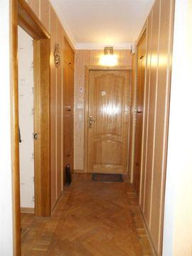 Продажа квартиры, Евпатория, Ул. 9 Мая - Фото 3