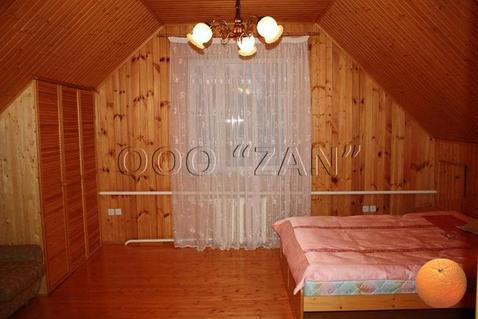 Сдается в аренду дом, Киевское шоссе, 50 км от МКАД - Фото 5