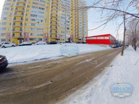 Продам участок под строительство торгово-офисного здания Солнечногорск - Фото 2