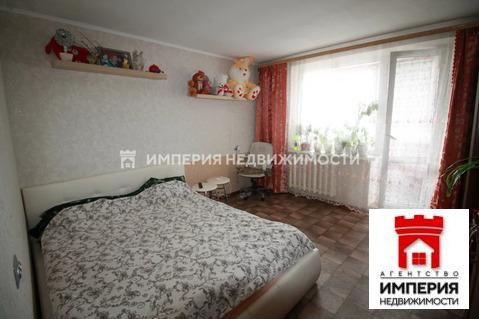 Объявление №55594664: Продаю 1 комн. квартиру. Кольчугино, ул. Максимова, 25,