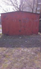 Продажа гаража, Брянск, Ул. Мичурина - Фото 2