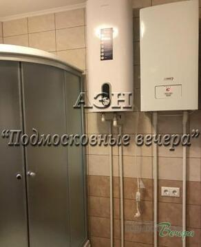 Минское ш. 12 км от МКАД, Внуково, Дом 85 кв. м - Фото 5