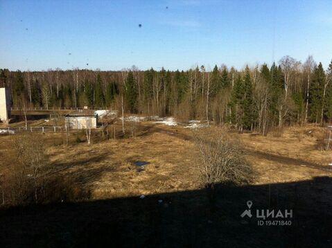 Продажа квартиры, Федотово, Вологодский район, 22 - Фото 2
