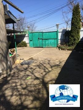 Дом 100 м2 на участке 12 сот. р-н 204го квартала - Фото 4