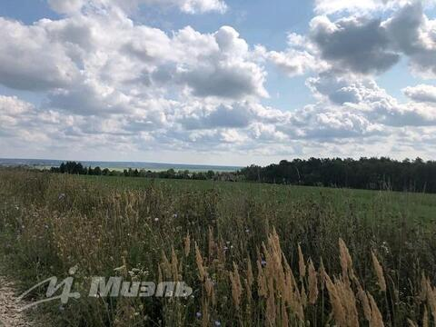 Продажа дома, Свинухово, Дзержинский район - Фото 3