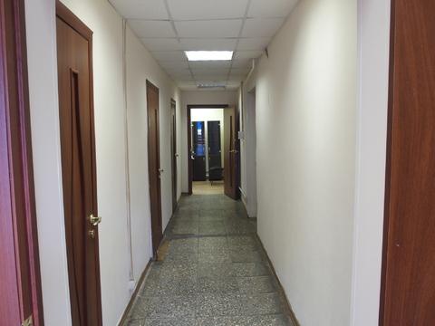 Сдаем в аренду офисный блок 72м2 - Фото 4
