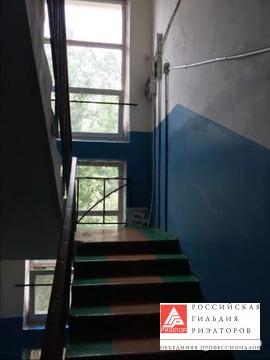 Квартира, ул. Савушкина, д.27 - Фото 5