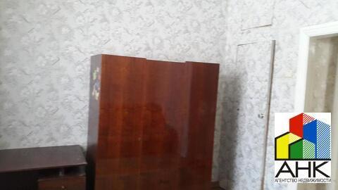 Продам 3-к квартиру, Ярославль г, улица Зелинского 9/15 - Фото 1