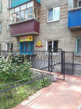 Продажа псн, Ульяновск, Ул. Гагарина - Фото 2