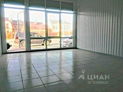 Продажа торгового помещения, Владикавказ, Улица Хаджи Мамсурова - Фото 2