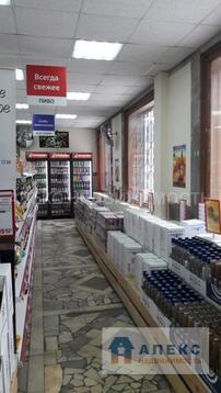 Продажа магазина пл. 255 м2 м. Бабушкинская в жилом доме в . - Фото 3