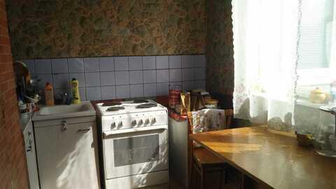 Сдам 1ккв рядом с метро Чертановская - Фото 2