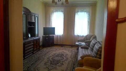 Сдам 1-комнатную квартиру с мебелью и техникой - Фото 3