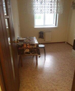 1-комнатная квартира 36 кв.м. 5/10 кирп на Академика Завойского, д.17 - Фото 5