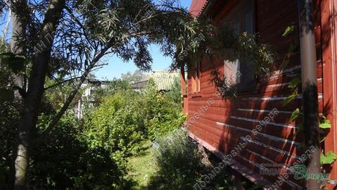 Киевское ш. 65 км от МКАД, Шапкино, Дача 50 кв. м - Фото 5