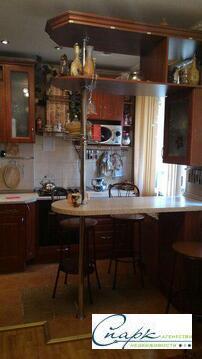 Продается 2-х комнатная квартира в г.Выборг, Общ.пл. 50 кв.м - Фото 1