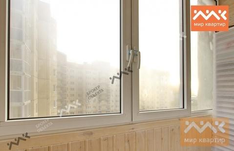 Продается 3к.кв, Оптиков ул. - Фото 5