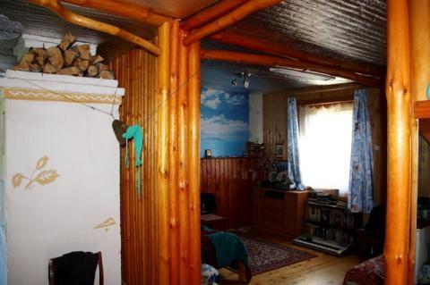 Жилой дом в деревне Корытово - Фото 4