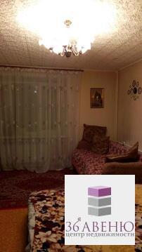 Продажа квартиры, Воронеж, Ул. Любы Шевцовой - Фото 2