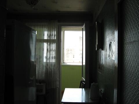 2-х комнатная квартира в Ялте/ Массандра на ул.16 Апреля - Фото 4