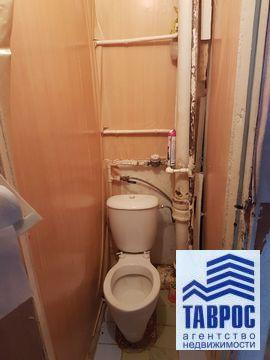 Продам 3-комнатную квартиру на Забайкальской - Фото 4