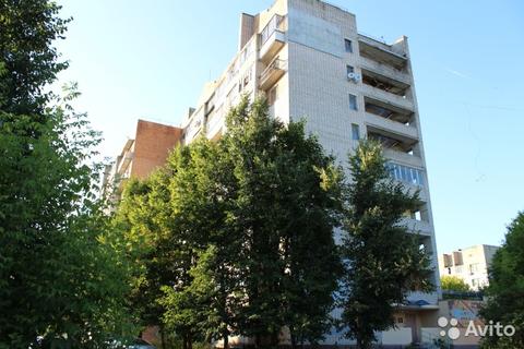 Продажа квартиры, Калуга, Ул. Телевизионная - Фото 1