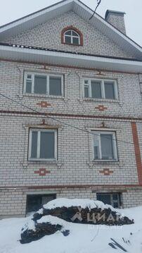 Продажа дома, Малое Козино, Балахнинский район, Ул. Октября - Фото 2