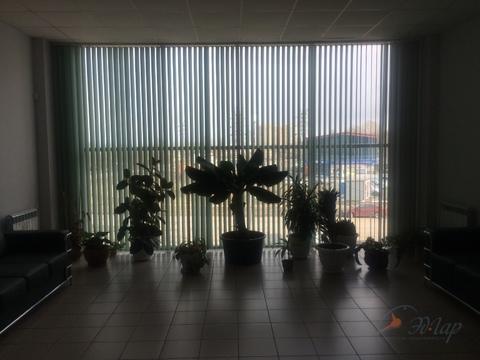 Аренда офиса в Ярославле в центре, с парковкой в нежилом здании - Фото 5