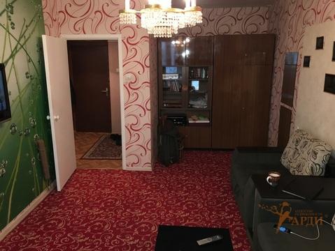 Продажа квартиры, м. Новогиреево, Ул Свободный проспект - Фото 3