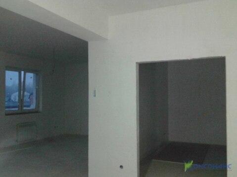 Современный новый 2х-этажный коттедж с земельным участком в д.Ноготино - Фото 4