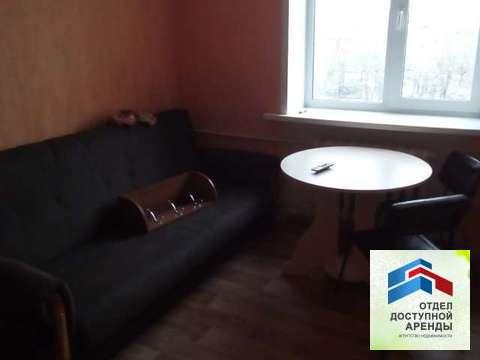 Комната ул. Телевизионная 15 - Фото 1