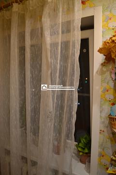 Продажа квартиры, Воронеж, Ул. Чебышева - Фото 4