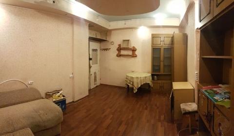 Комната в 4 комн. квартире - Фото 3