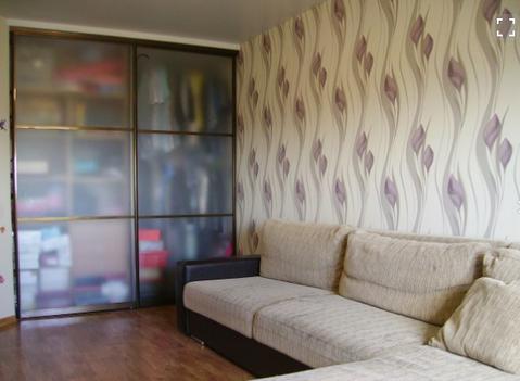 Квартира, ул. Балакирева, д.2 - Фото 1