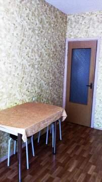 Сдаётся прекрасная 3-комнатная квартира в Подольске - Фото 4