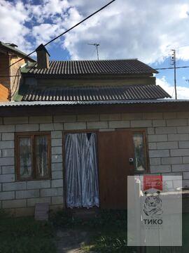Продаю дом в центре города , ИЖС - Фото 5