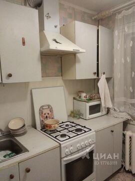 Аренда комнаты, Северодвинск, Ул. Трухинова - Фото 1
