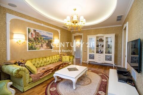 Продажа квартиры, м. Кунцевская, Ул. Ярцевская - Фото 1