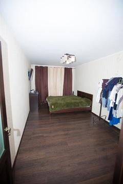 2-х комнатная квартира ул. Ломоносова, д. 10 - Фото 3
