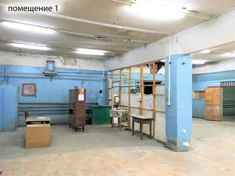 Аренда псн 280 кв.м. в районе Монастыря в г. Александрове - Фото 5