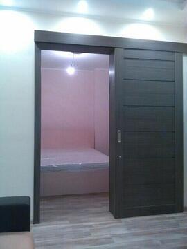 """Сдается 1- комнатная квартира на ул.Трынина/ЖК""""Авиатор"""" - Фото 2"""
