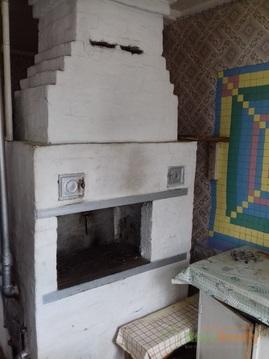 Дом на участке 16 сот. в с. Завидово - Фото 5