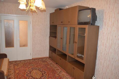 1 комн. квартира в центре Голицыно на Советской улице - Фото 3