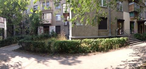 Магнитогорск, Ленинский район - Фото 2
